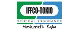 iffco-tokyo