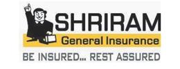 shriram-insurance
