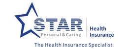 star-heal-insurance