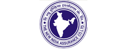 the-new-india-assurance