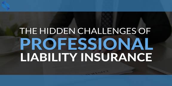 Claims Under Directors And Officers Liability Insurance Policy