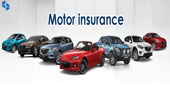 Third-party motor insurance drives up growth in premiums of general insurers