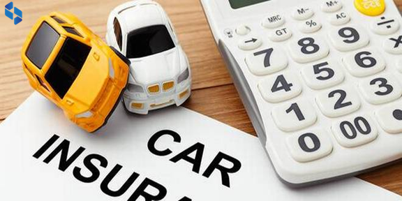 Car Insurance: How to protect your vehicle from monetary depreciation