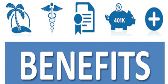 Restoration Benefit in Health Insurance: How does it work and how to make the most of it?