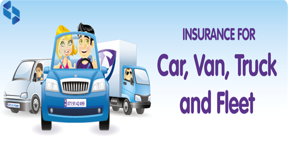 5 smart tips to save money while renewing auto insurance
