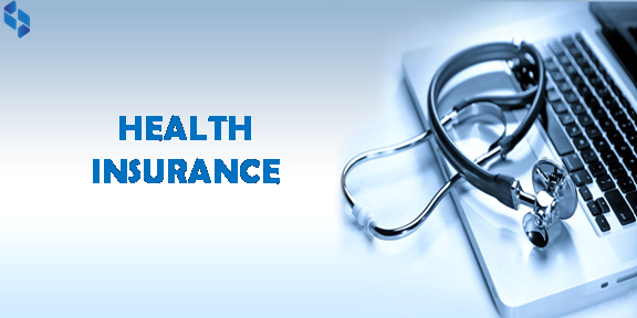 Health Insurance: Why you need a diabetes-specific health plan