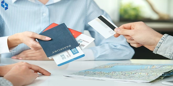 On family holiday or office trip? Can you rely completely on credit card travel insurance? Find out