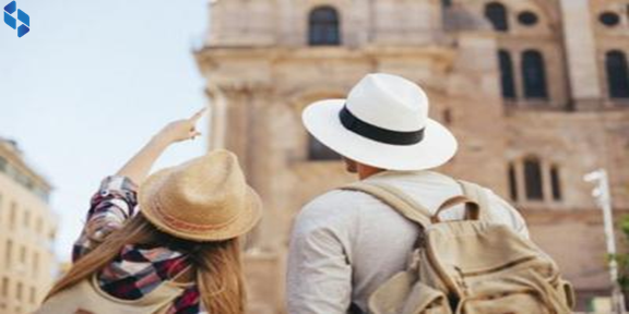 Travelling abroad this winter? 6 common things your travel insurance won't cover