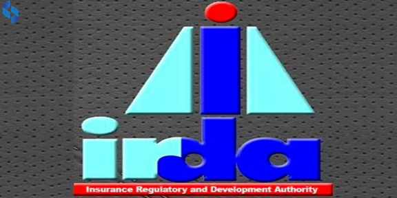 Non-life insurers witness 13 percent rise in premium in FY19