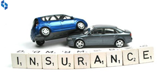 Common pitfalls in a car insurance policy and how to avoid them