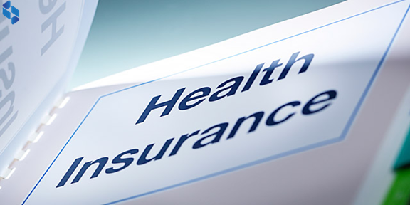 Health Insurance: This policy provides coverage up to Rs 3 crore; OPD facility and much more
