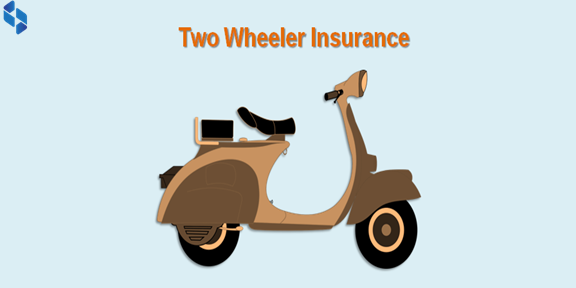 Know the two wheeler insurance rules before you buy bike insurance in 2019