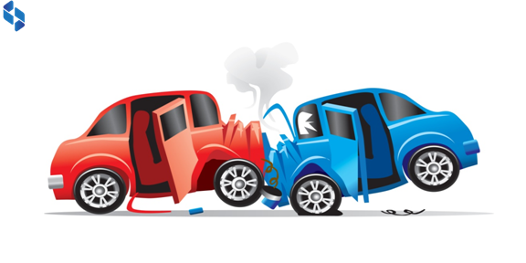 Wary of a car breakdown during a road trip? Your insurance company will helpyou