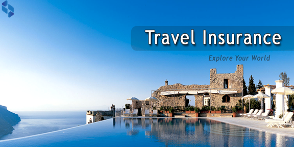 This World Tourism Day learn how to choose the right travel insurance policy