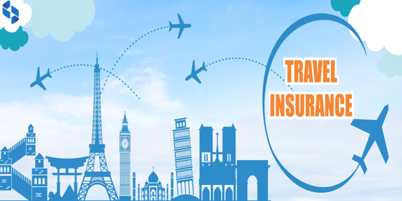 Business Travel Insurance: Travelling for business? Here's why this insurance cover is a must for you