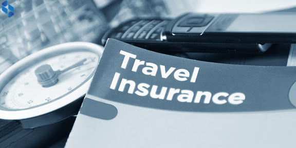 Know all about student travel insurance