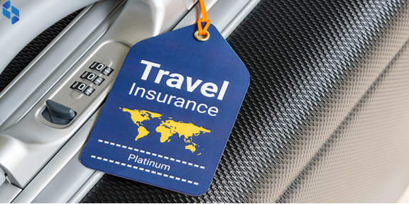 New IRDAI rule: Forced to buy travel insurance by agent? Do this