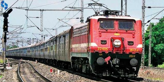 Booking railway ticket early for vacation? How travel insurance may benefit you while traveling and whennot!