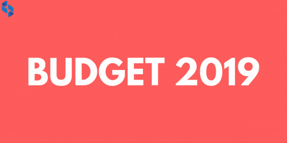 """Budget 2019: Modi government must take these steps to check """"growing medicalexpenses"""""""