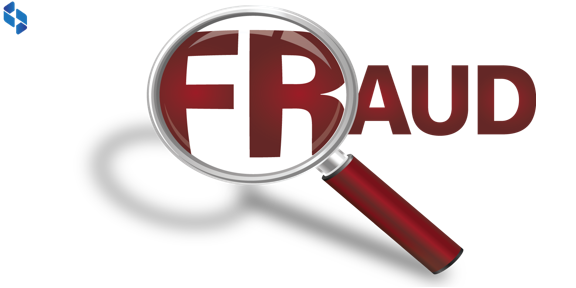 How to protect yourself from insurancefrauds
