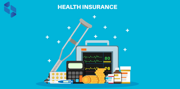 Be careful while buying that 'cheap' health insurance policy offered by your bank