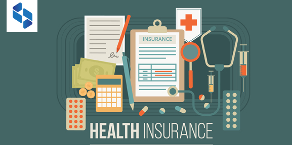You can now choose your TPA for your health insurance plan