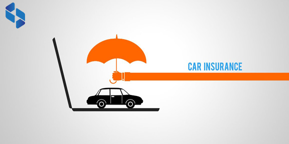 Getting motor insurance through auto companies, dealers may no longer be advantageous